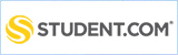 Student Housing Made Easy • Student.com