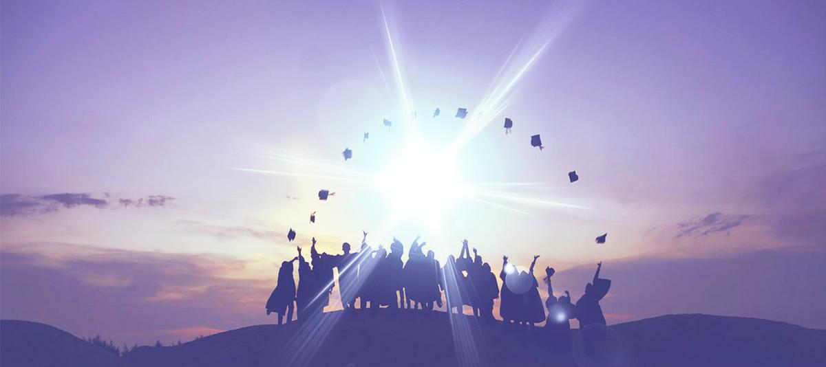 抓緊2019年入學最後時機 入讀澳紐著名大學銜接課程