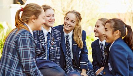 St Catherine's School(NSW)