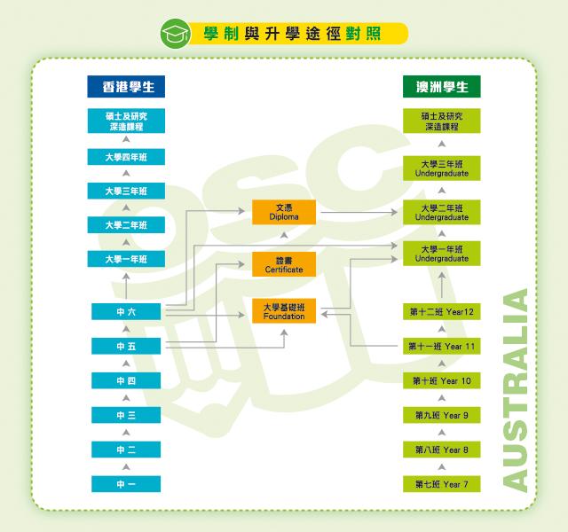 Web_chart-AUS.png