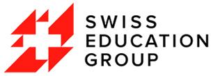shms-logo.jpg
