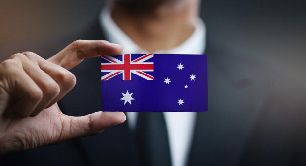 澳洲最新優待港人簽證措施
