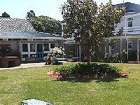 Wanganui Girls College (Wanganui)