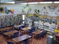 Gisborne Boys High School (Gisborne)