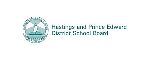 Hastings and Prince Edward District School Board