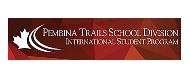 Pembina Trails School Division (International Student Program)