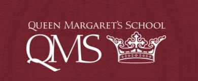 Queen Margaret's School( 瑪格麗特女王學校 )