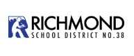 Richmond School District (#38)