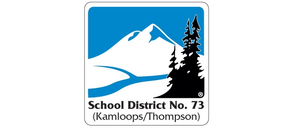 School District No. 73 (Kamloops/Thompson)