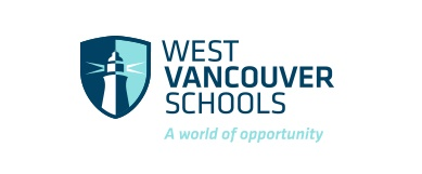West Vancouver School District (#45)