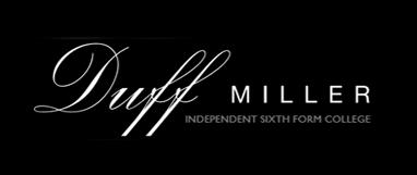 Duff Miller College