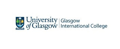 Glasgow International College (GIC)
