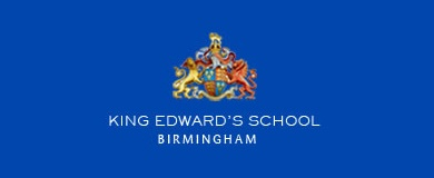 King's Edward School