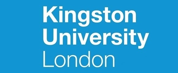 Kingston University London International Study Centre