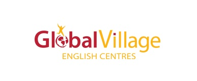Shane & Global Village English Centres