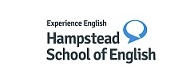 The Hampstead School of English