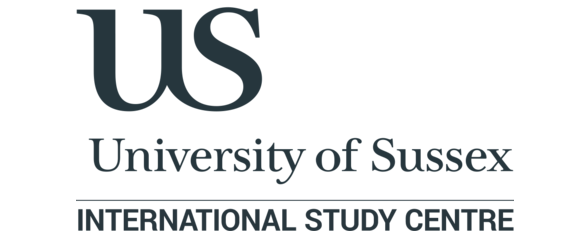 University of Sussex International Study Centre