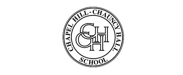 Chapel Hill-Chauncy Hall School