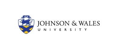 Johnson & Wales University
