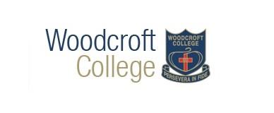 Woodcroft College