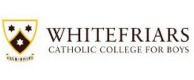 Whitefriars College