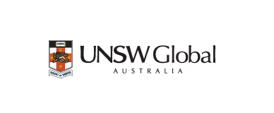 UNSW Institute of Language
