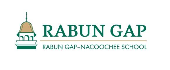 Rabun Gap-Nacoochee School