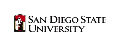 San Diego State University--American Language Institute(ALI)