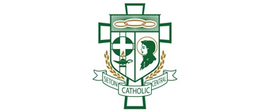 Seton Catholic Central High School