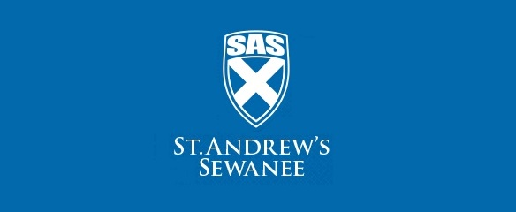 St. Andrew's-Sewanee School