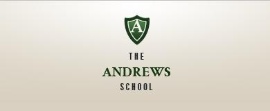The Andrews School