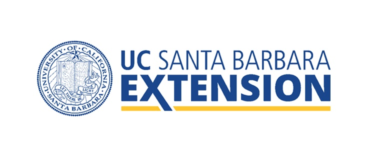 University of California, Santa Barbara Extension