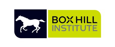 Box Hill Institute of TAFE