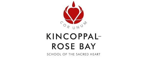Kincoppal-Rose Bay School