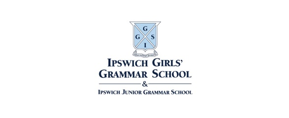 Ipswich Girls Grammar School