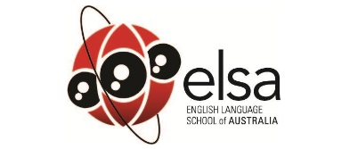 English Language School of Adelaide
