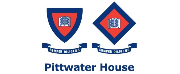 The Pittwater House Schools
