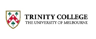 The University of Melbourne (Trinity College)