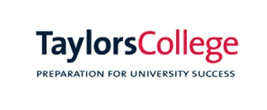 The University of Sydney Foundation Program (Taylors College)