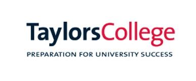 The University of Sydney Foundation Program (Taylors College)