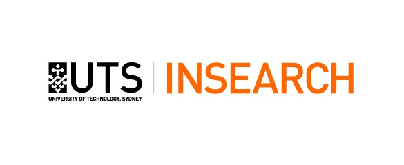 UTS Insearch (The University of Technology, Sydney)