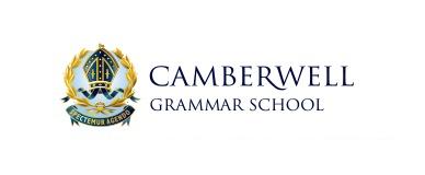 Camberwell Grammar School