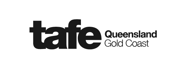Gold Coast Institute of TAFE (GCIT)
