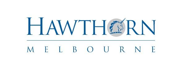 Hawthorn English Language Centre