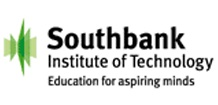 Southbank Institute of TAFE
