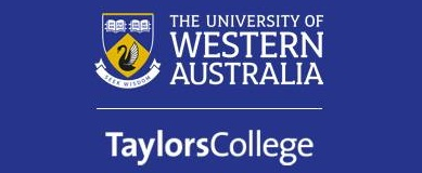 University of Western Australian Foundation Year (Taylors College)