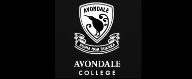 Avondale College (Auckland)