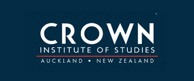 Crown Institute of Studies (Auckland)