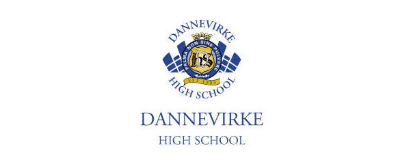 Dannevirke High School (Palmerston North)