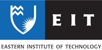Eastern Institute of Technology (Napier)